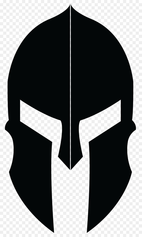 сказочная шлем спартанца картинки можно возвести своими