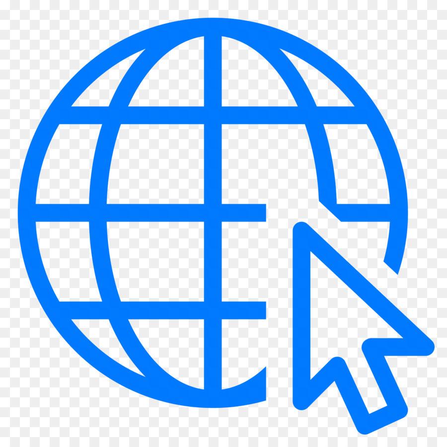 компьютерные иконки, символ, информация