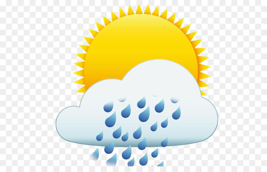 Классному руководителю, картинка прогноз погоды анимация