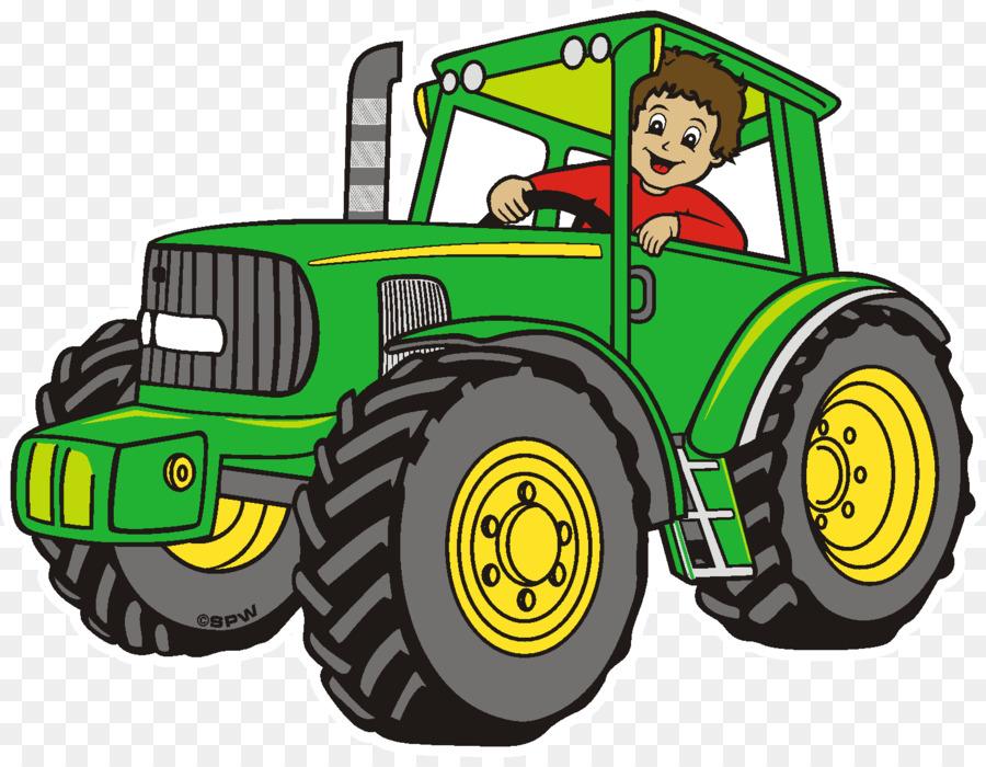 Картинки, трактор в картинках для детей