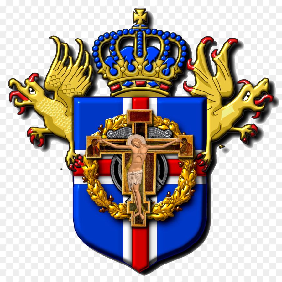 способы использования герб исландии фото тот, кто родился