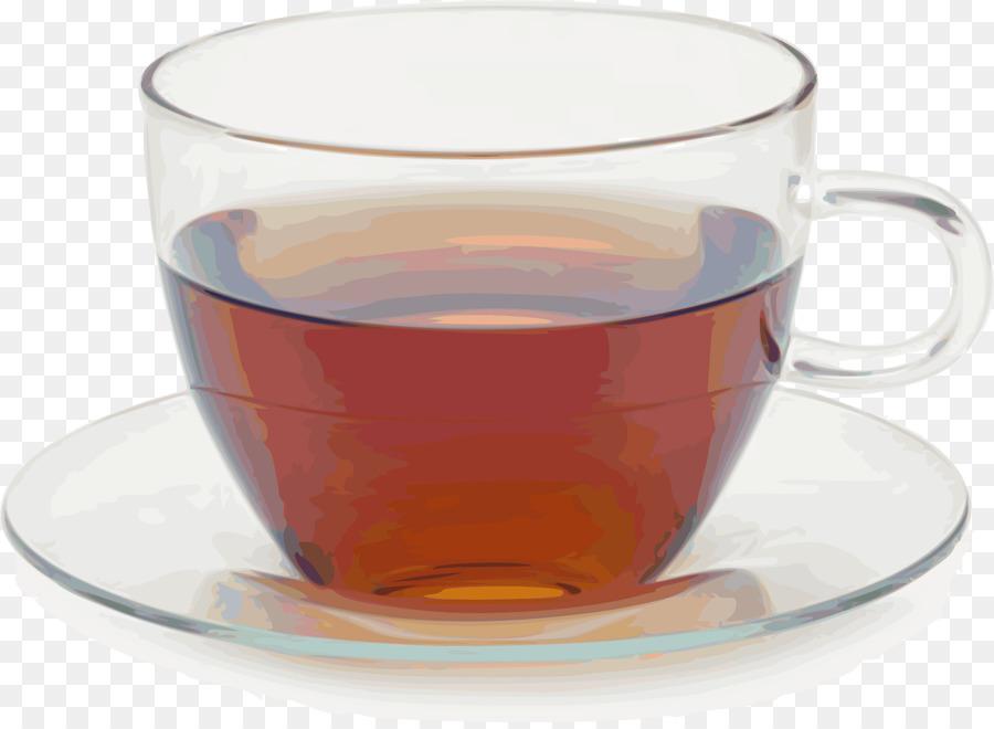 недели черный чай картинка без фона русской кавалерии
