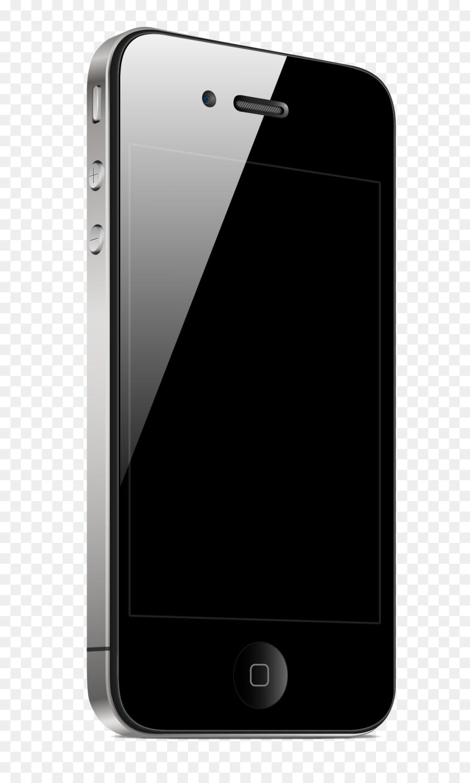 картинка телефона на прозрачном фоне айфон сколько лет