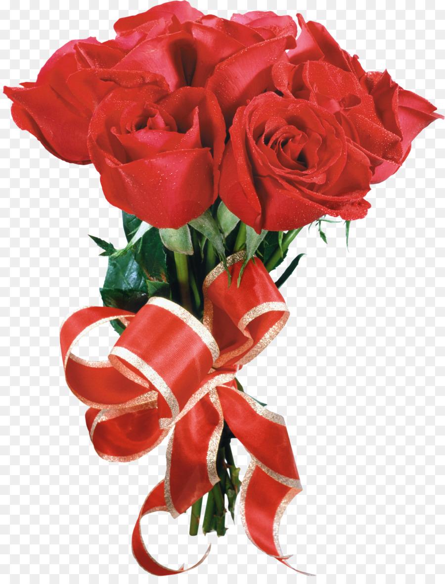 Выходные ура, открытки анимации ко дню роз