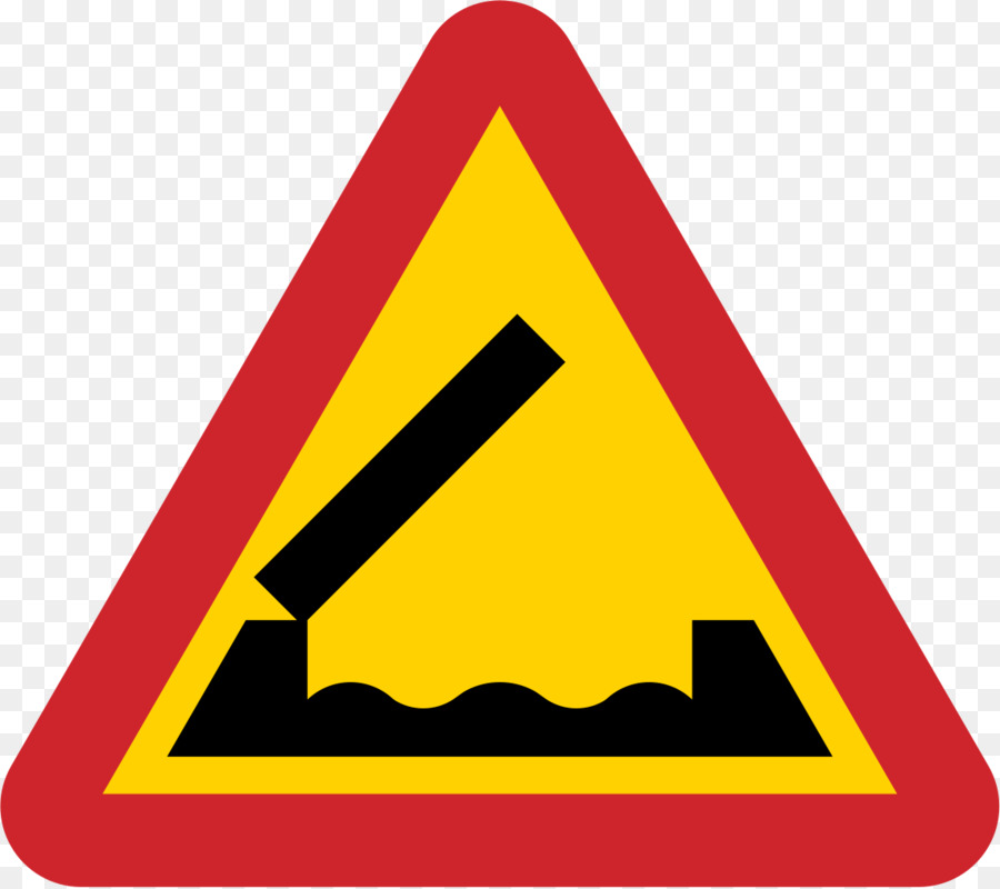 Дорожный знак разводной мост картинка, молодой парень картинки