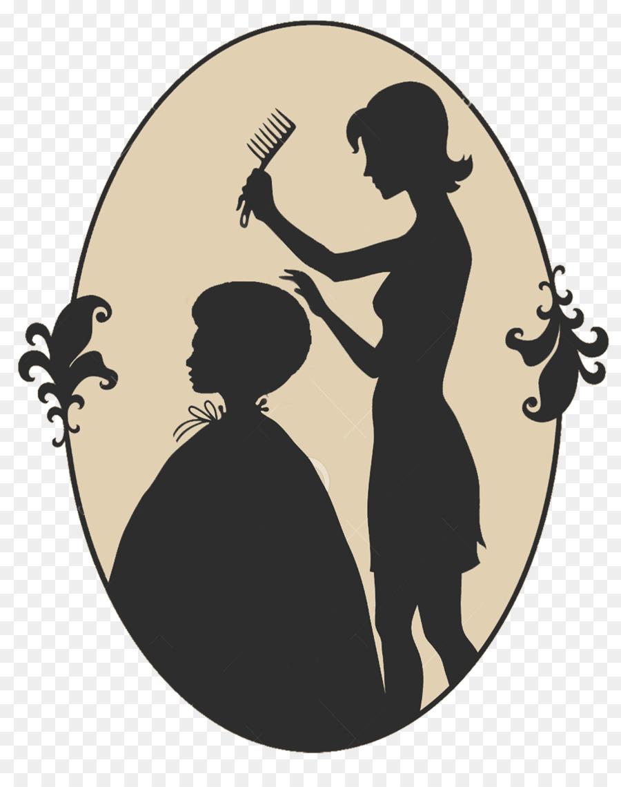 картинка шаблон парикмахер разыскиваем фотографии выпусков