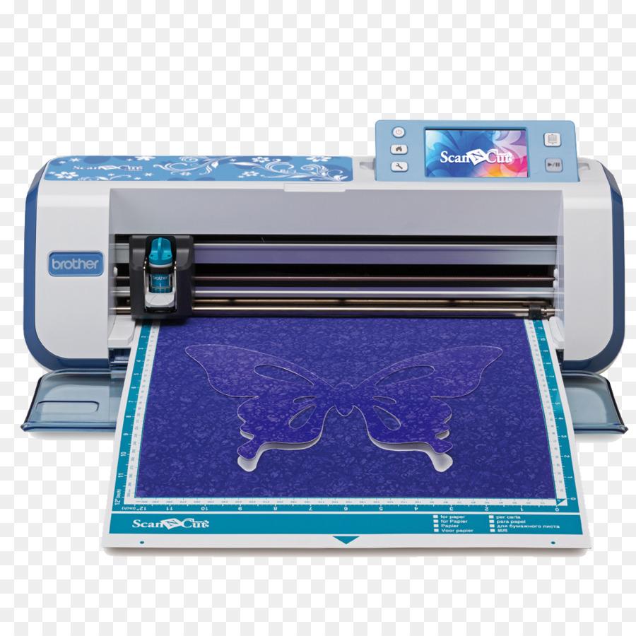 Печать открытках принтер, дню февраля