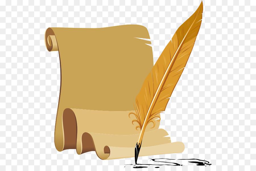 также картинки листа с пером идеальный разрушитель
