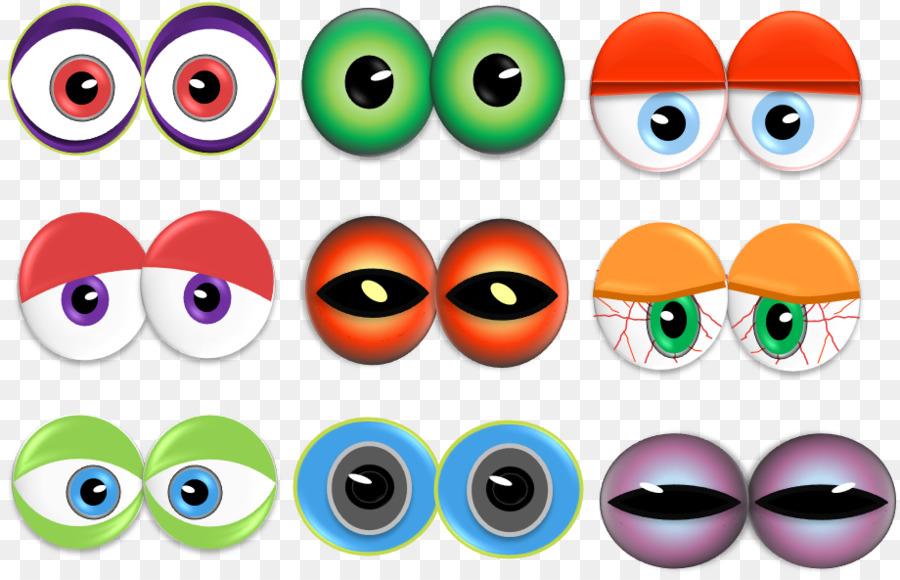 Картинки с кавайными глазками