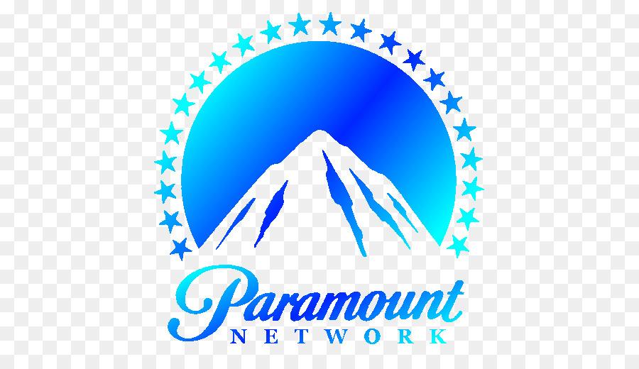 логотип парамаунт картинки