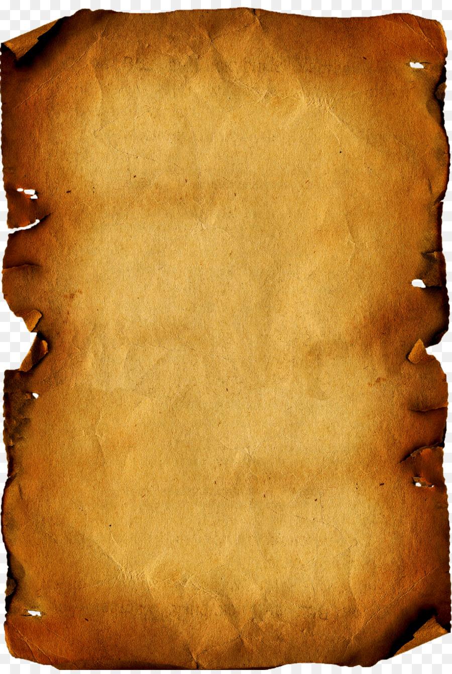 Картинки пергамента красивые