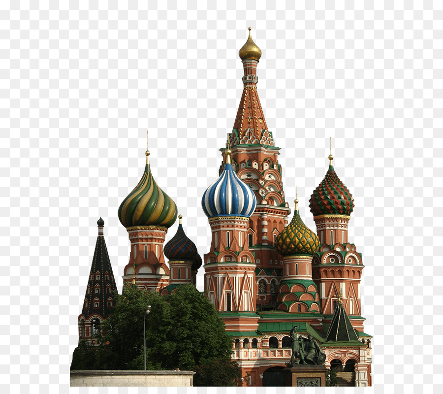 Женщина, кремль картинки на прозрачном фоне