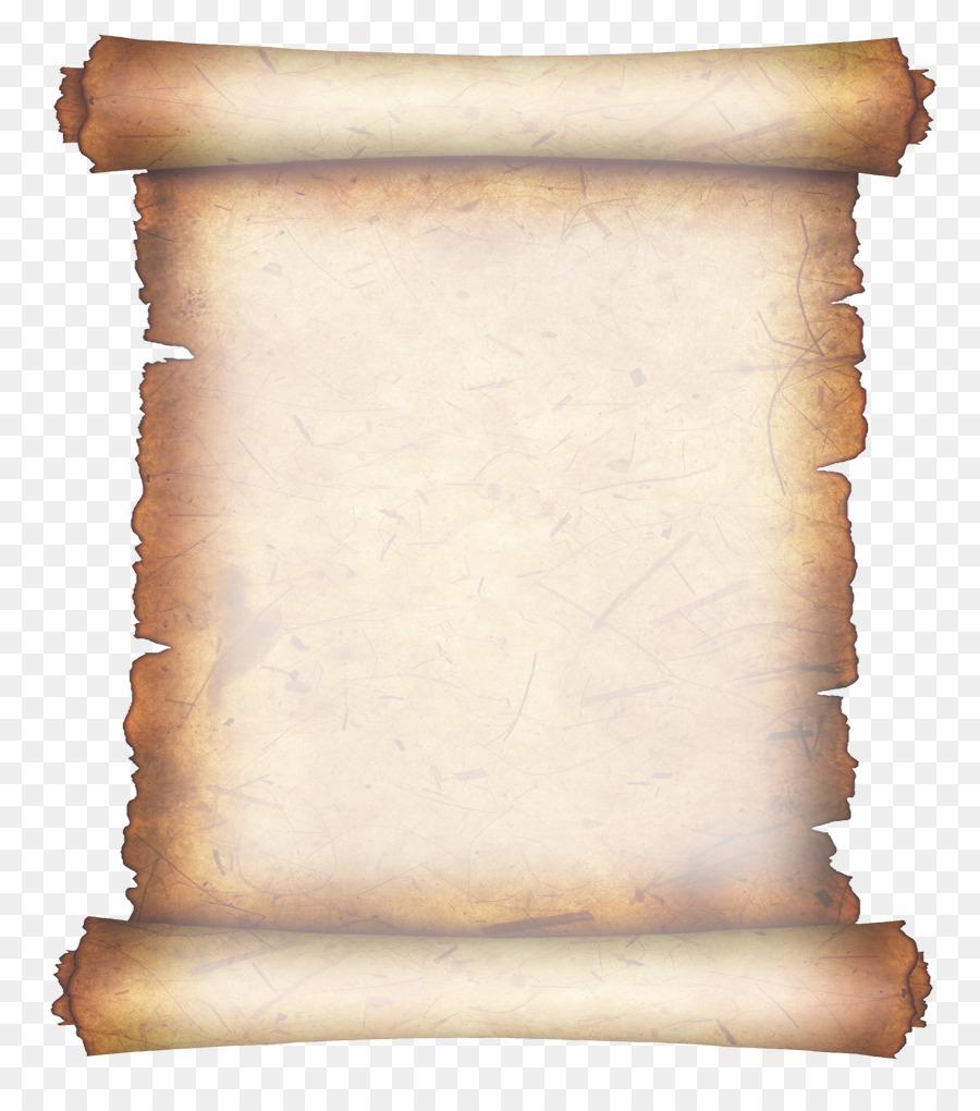 картинка папирусный свиток памятник