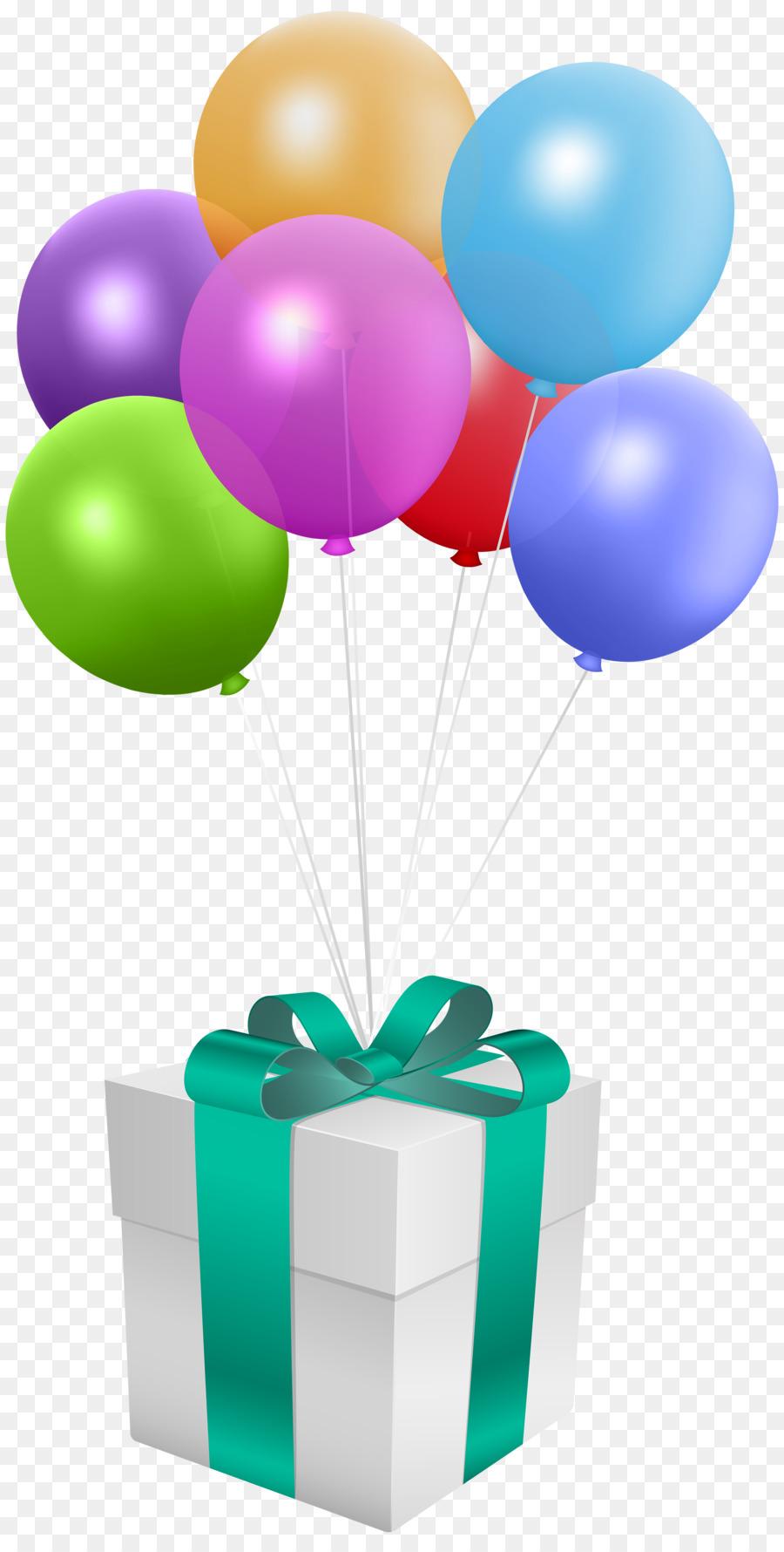 Воздушные шары и торт картинки на белом фоне