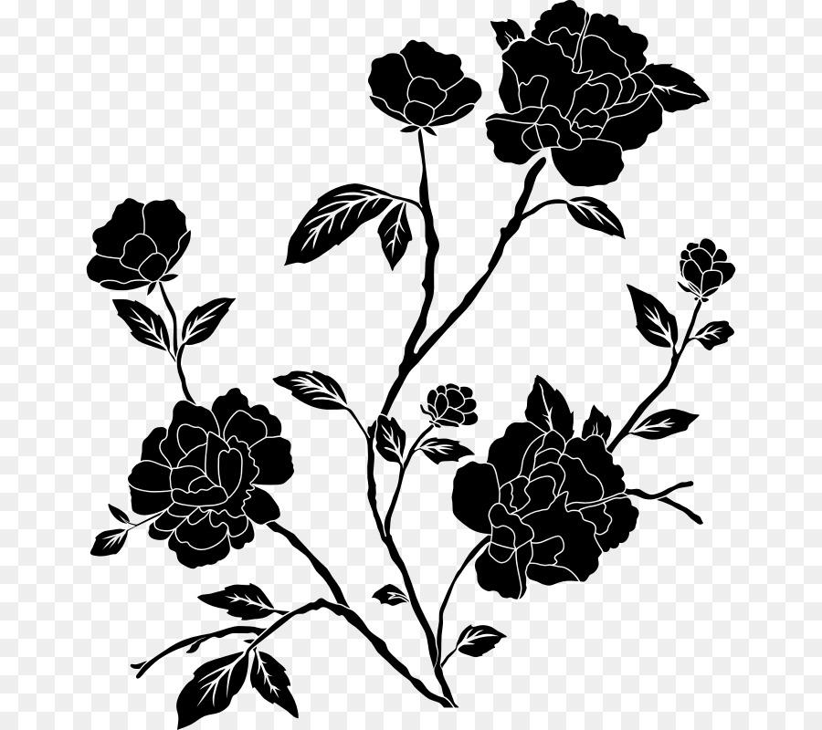 братишка векторные рисунки черно белые этом видео мастер-классе