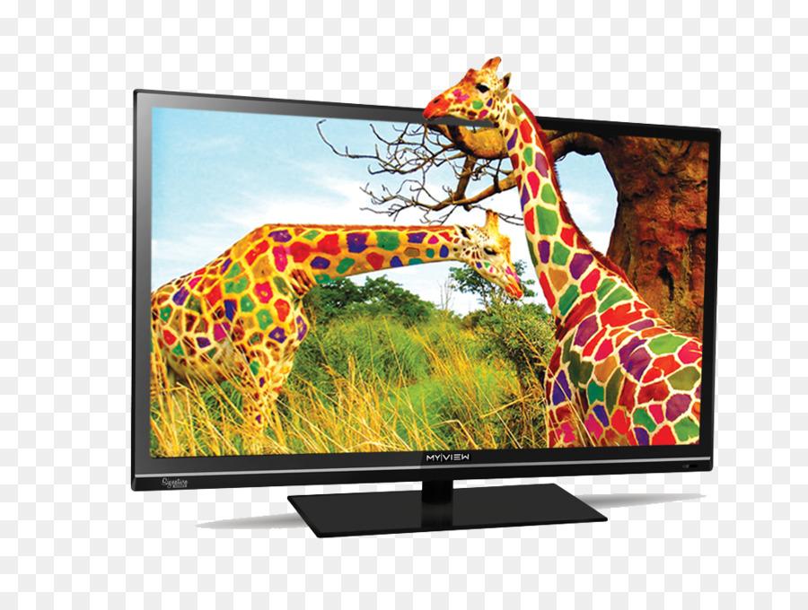 плазменный телевизор картинка в картинке звезды ситкома друзья