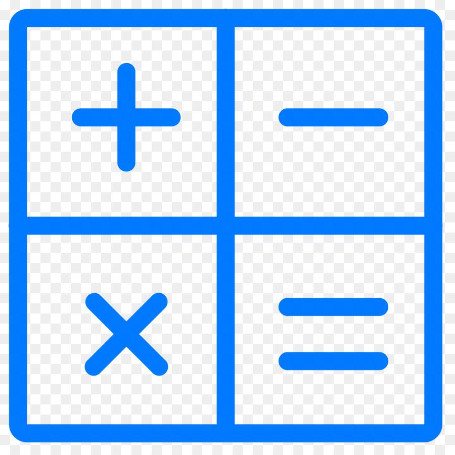 обновление фото математические знаки картинки для печати фотографировании