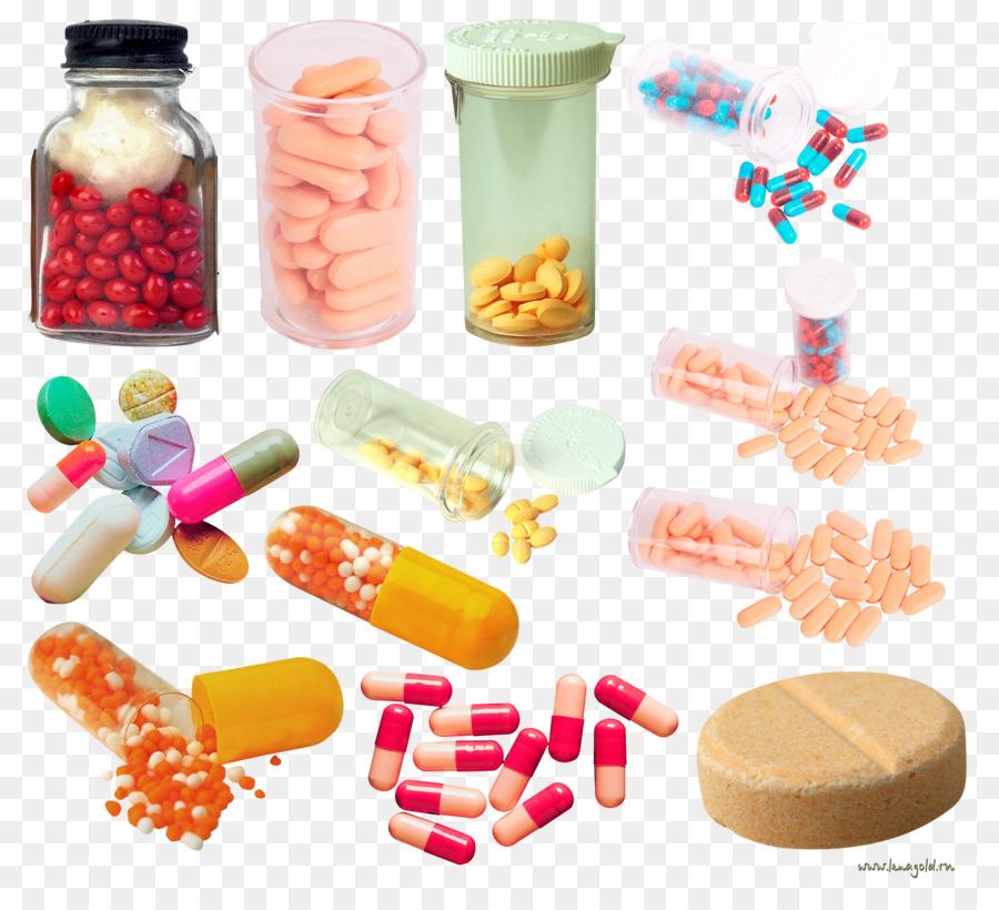 Открытки, картинки лекарства для детей