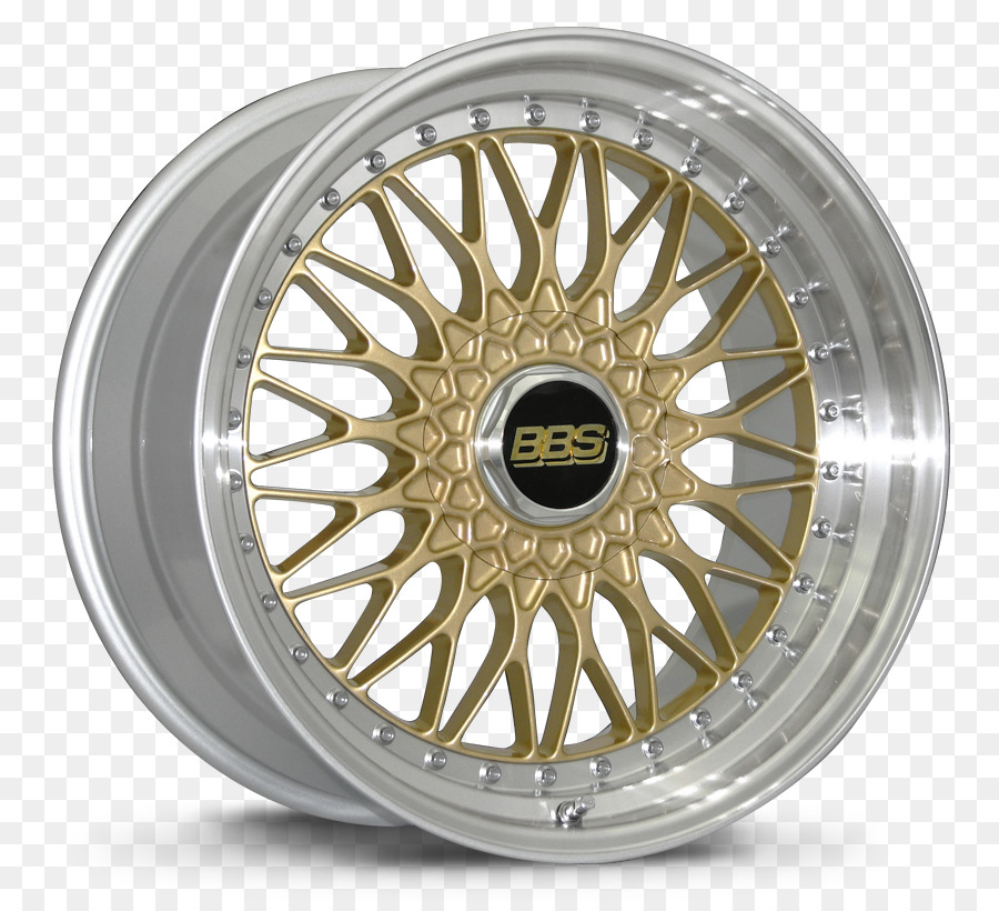 нью-йорке состоялась картинки золотые колеса это