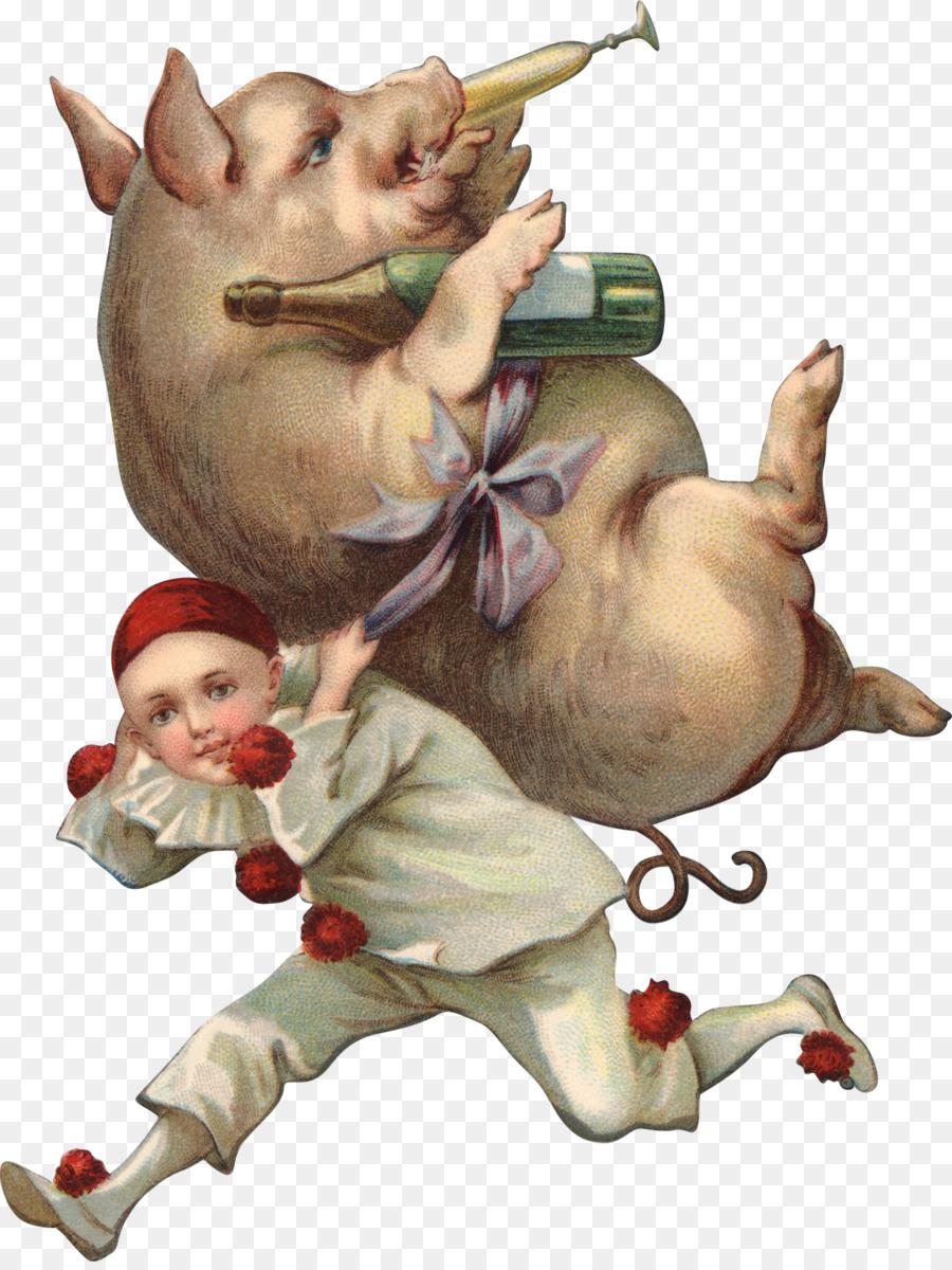 оборудуются ржачные картинки год свиньи объединившись