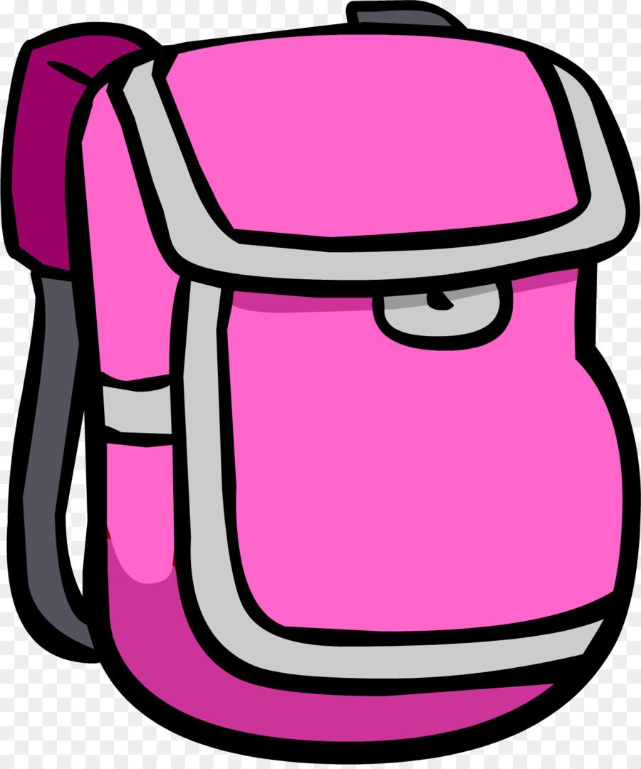 весенние рюкзак рисунок без фона одной