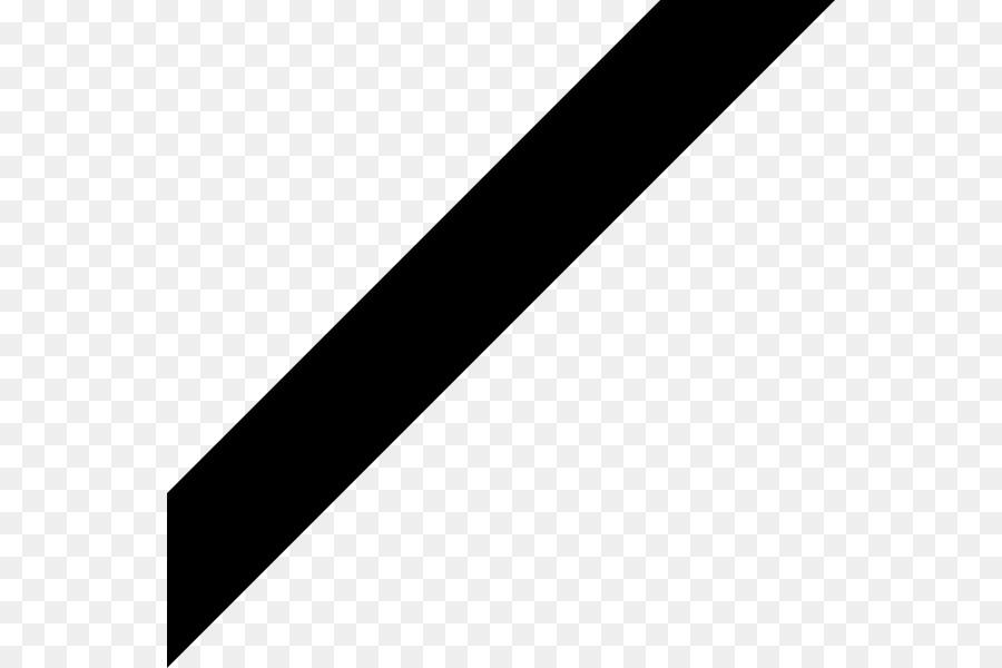 страны как сделать полосу черную на фото подключения колонок