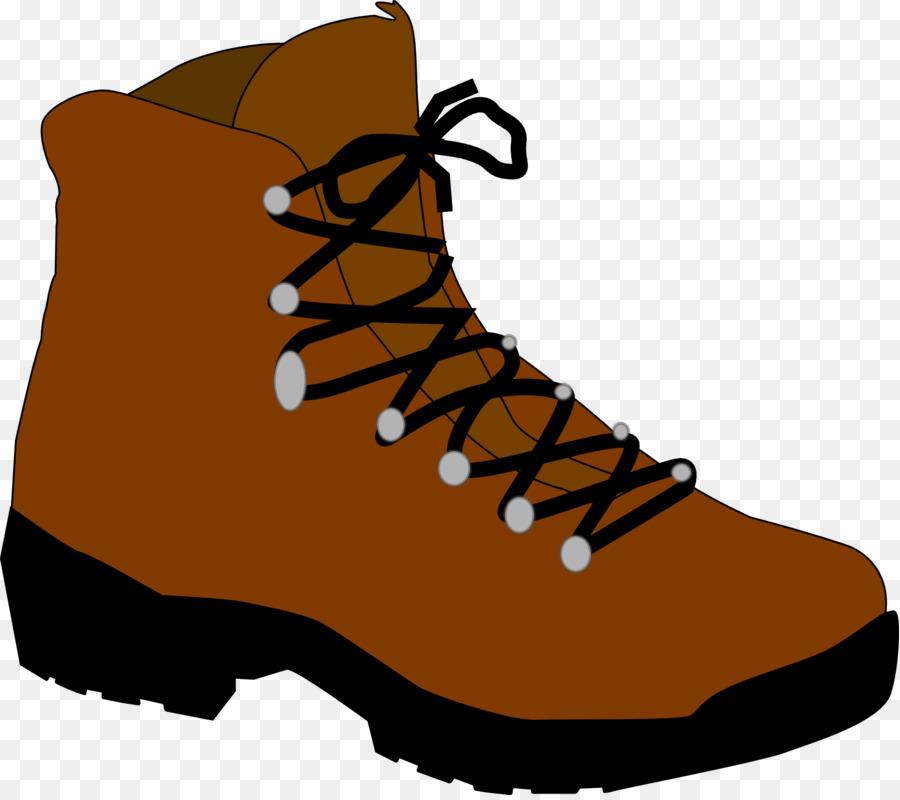 Картинка с ботинками