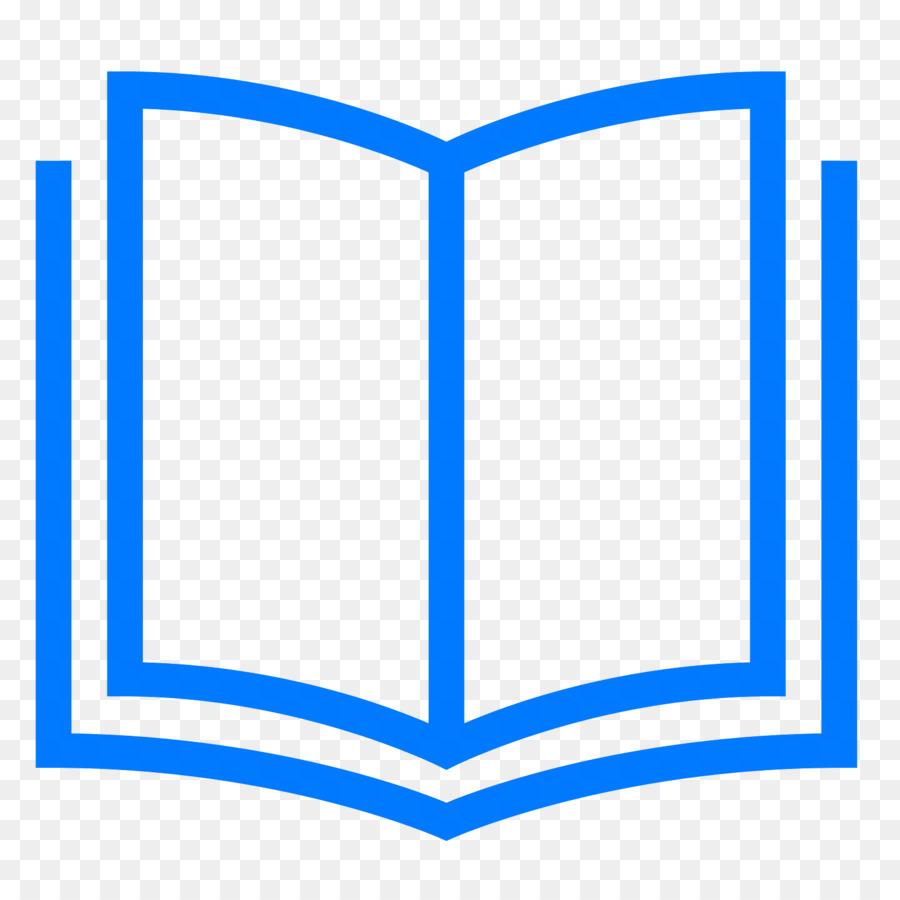 Картинки символы книг
