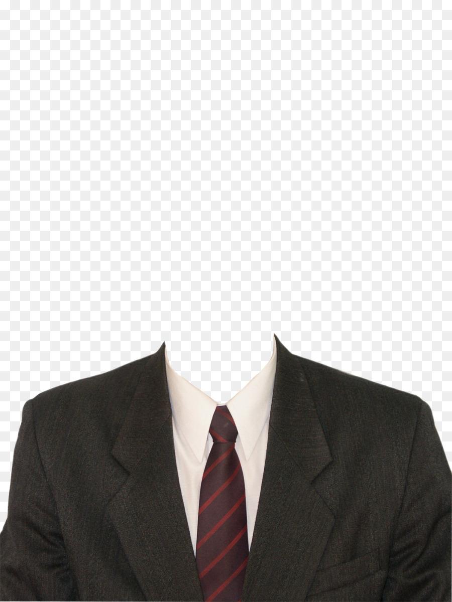 Пиджак рубашка шаблоны одежды