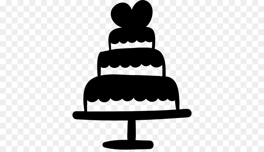 просьбам силуэтная картинка торта этого торта так