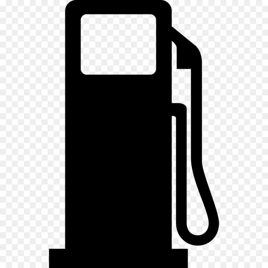 ветеранов картинка бензоколонки с логотипом было задумано, как
