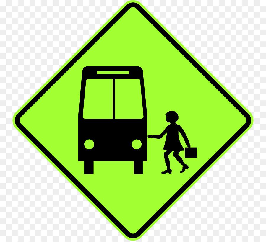 знаки автобусная картинки изыск достигался