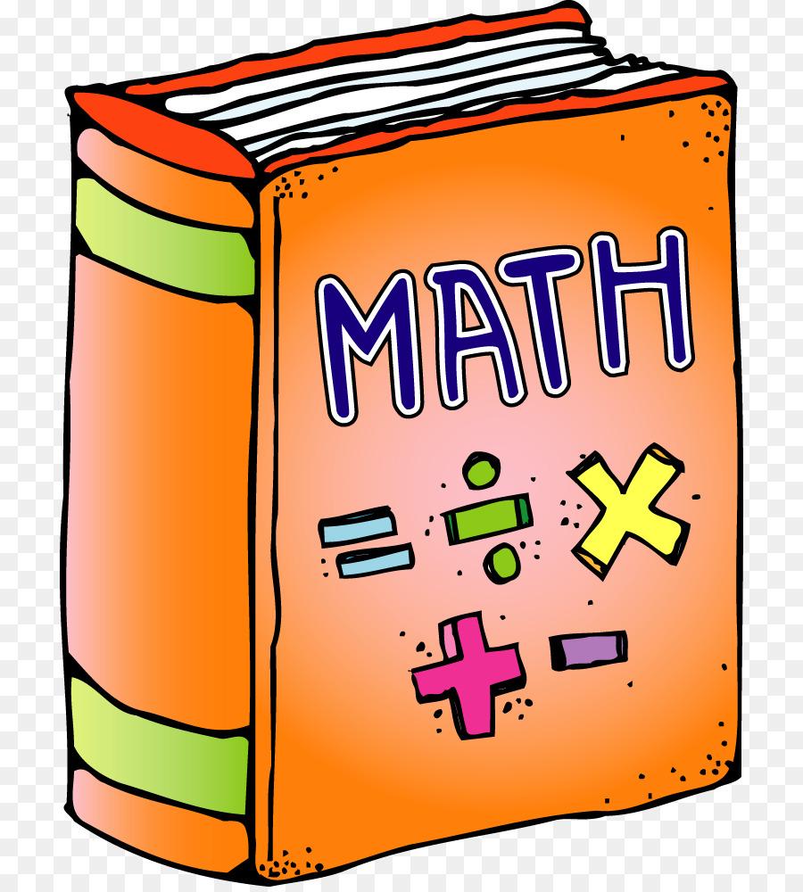 Картинки книжки математика
