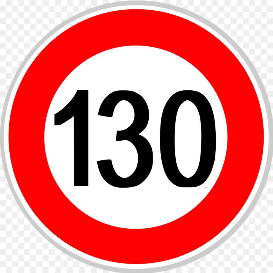 Ограничение скорости знак картинка