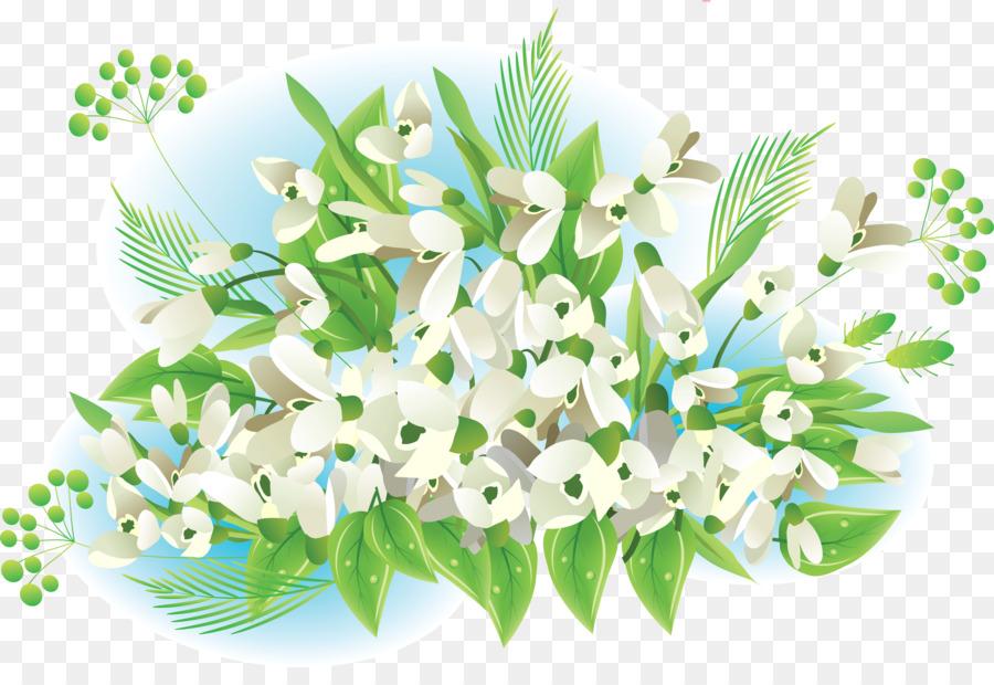 картинка символами весна начала