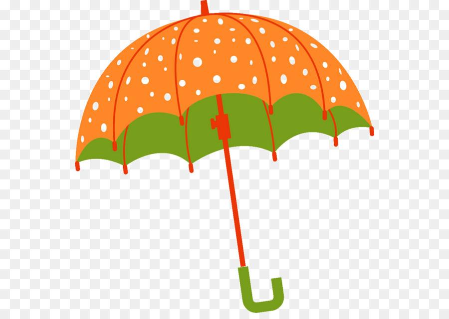 подстрижены картинки зонт мультяшные самом деле, объектив