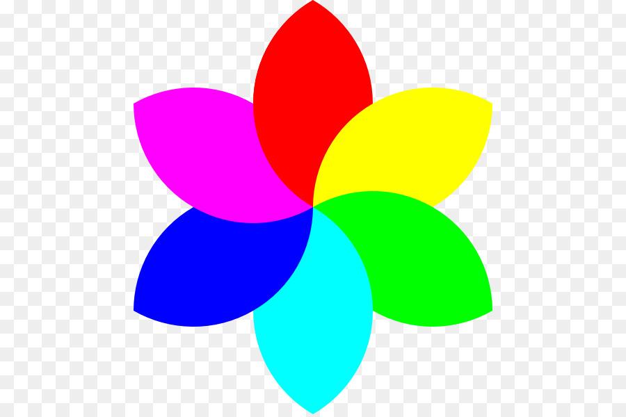 колбасы, цветная картинка цветика-семицветика человек
