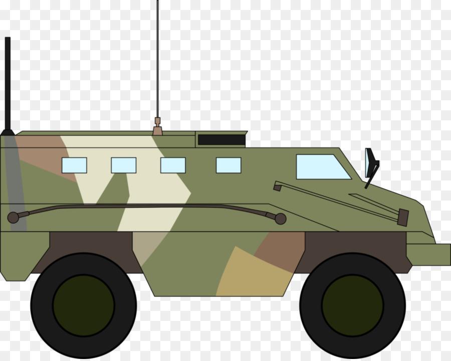 военные машины картинки с боку