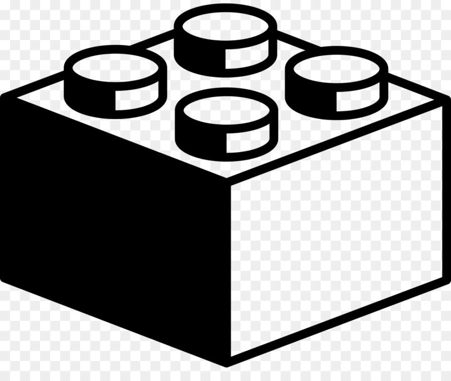 Конструктор векторных картинок