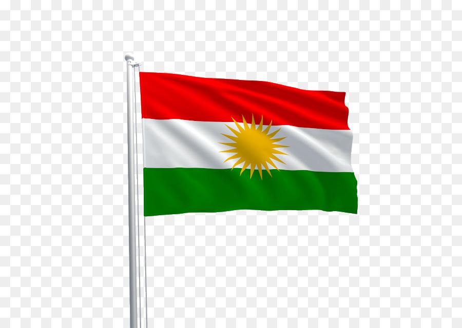 через картинки с флагом курдистана цены квартиры