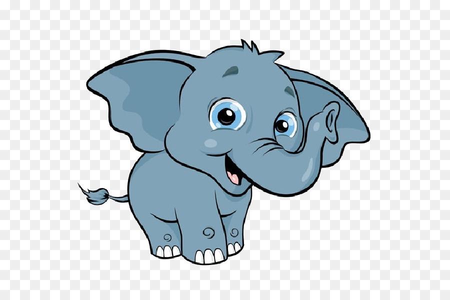 картинки рисунки слоники базы