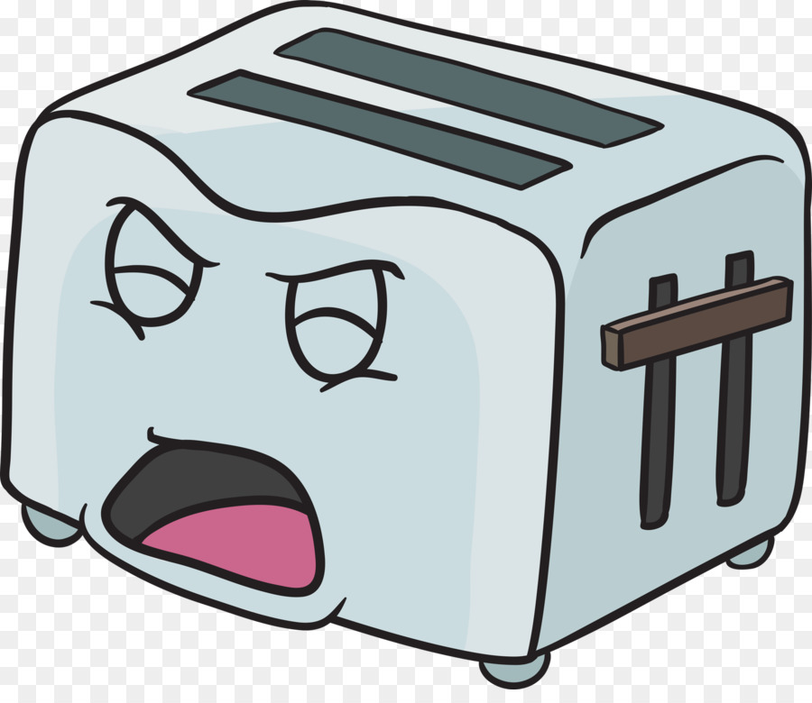 тостер смешные картинки приготовления по-итальянски