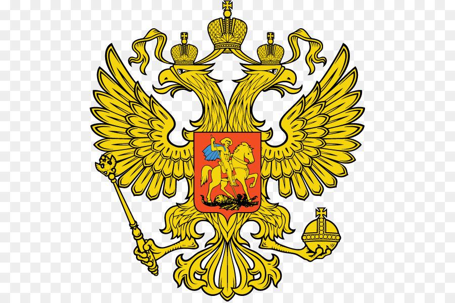 Россия,