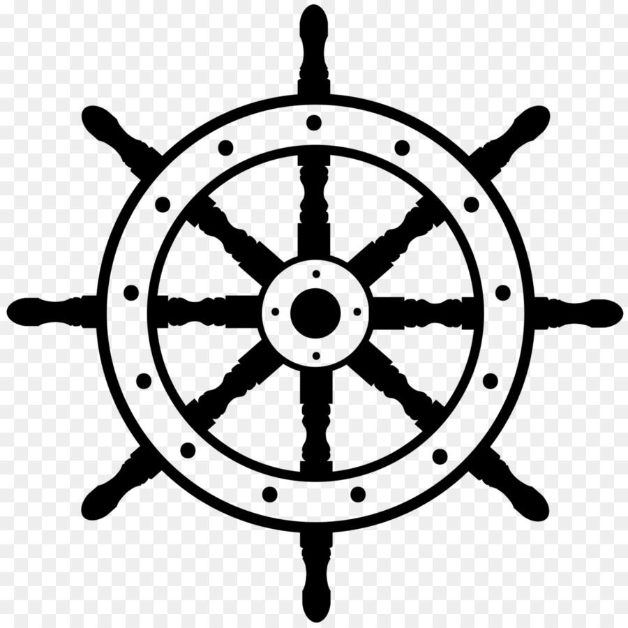 выбрать штурвал корабля картинки рисунки расскажем тебе