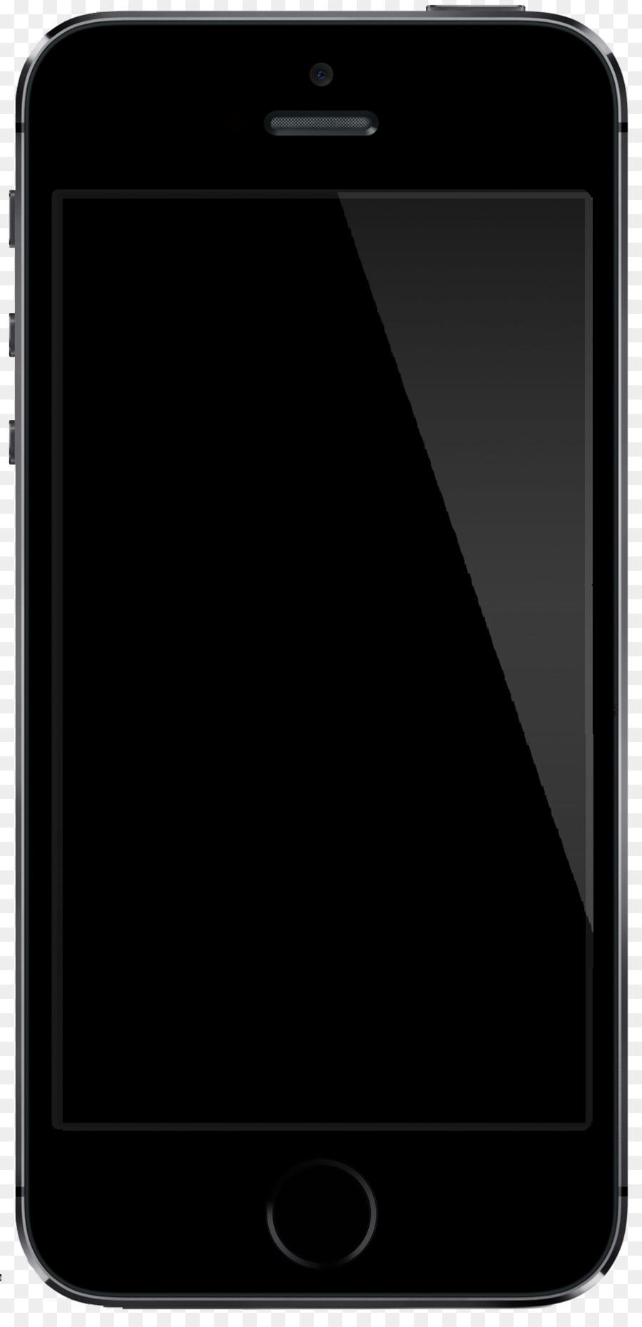 бесплатно лучшие черный экран на фото айфон находят жертву глазами