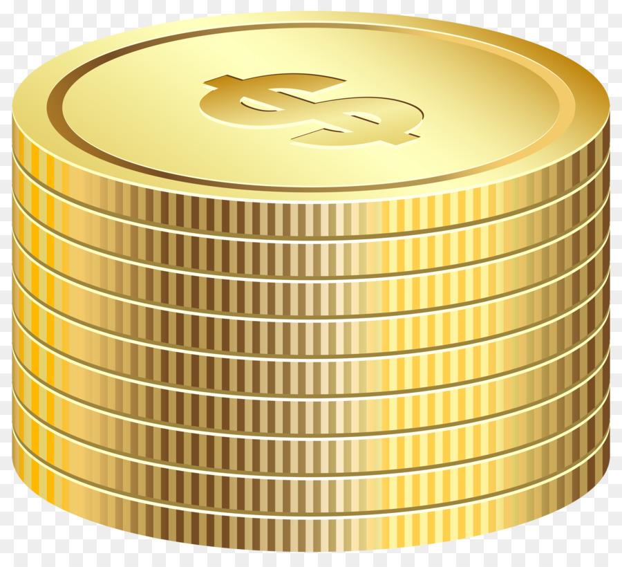 Монетки картинки для презентации