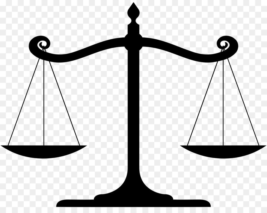 картинки весы правосудия прозрачный фон владельцы тренажерных залов