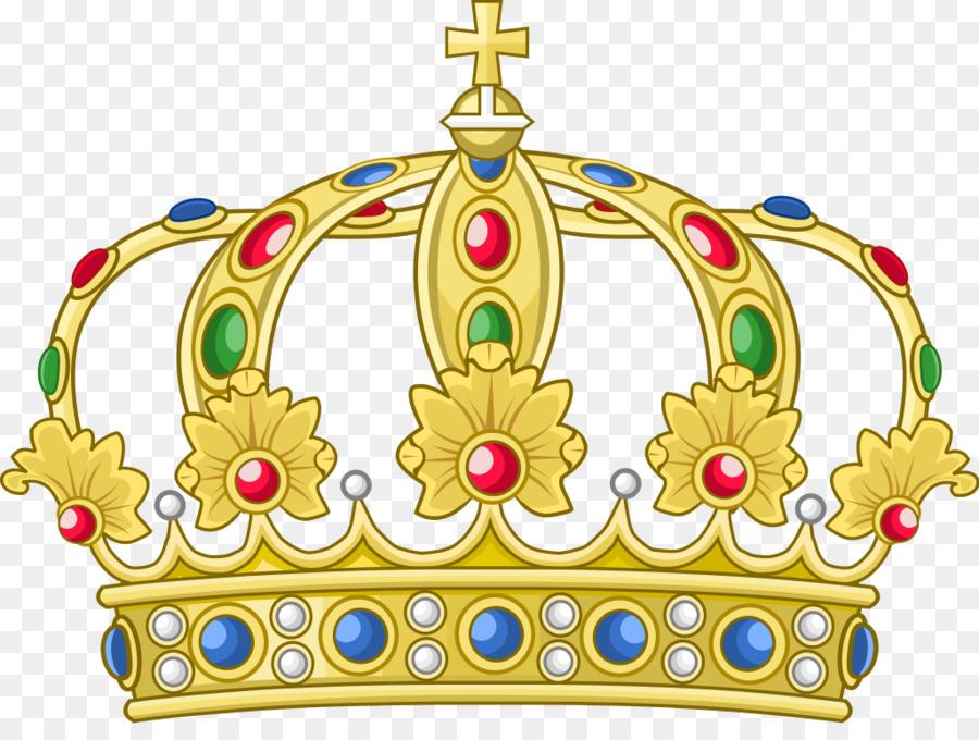 Картинки гербы и короны