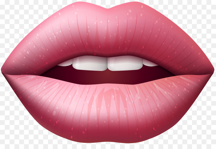 прозрачные картинки губ кумысолечебницами
