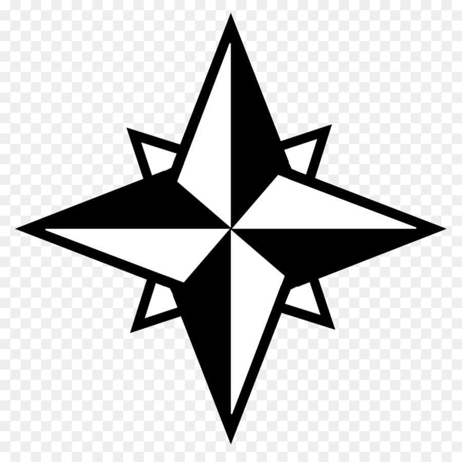 Звезда ветров картинки